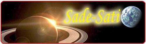 Image result for sadesati